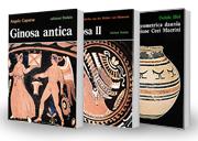 Pubblicazioni Universitarie / Studi sull'Antico