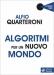 Festival della scienza - Algoritmi per un nuovo mondo
