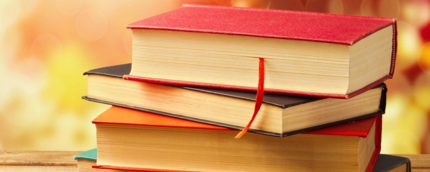 Esistono solo 6 trame in letteratura?